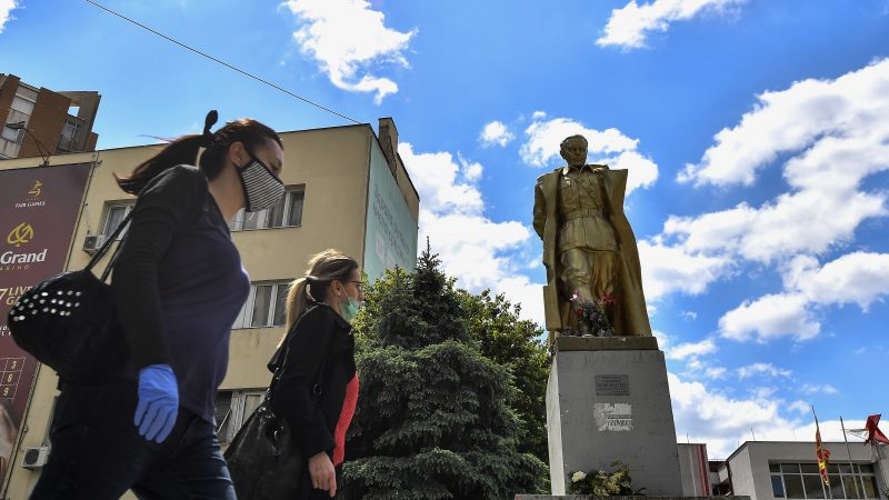 [Image: Tito-monument-Skopje-800x450.jpg]