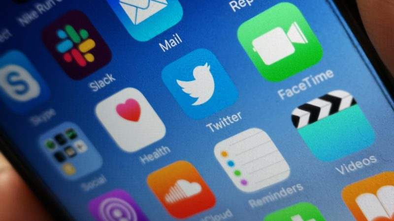 Великото преселение в социалните мрежи – EURACTIV BULGARIA